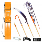Stein EPR Pole Pruning Kit