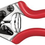 Felco F 6 Bypass Secateurs