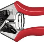 Felco F 2 Bypass Secateurs