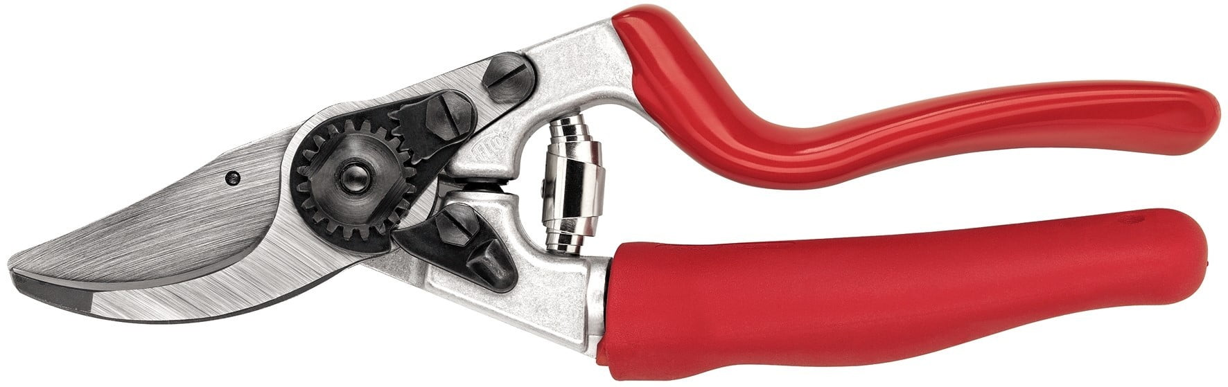 Felco F 7 Bypass Secateurs