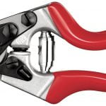 Felco F 8 Bypass Secateurs