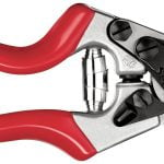Felco F 9 Bypass Secateurs