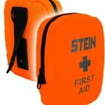 Stein 1 Man First Aid Kit