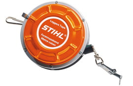 Stihl Forest Tape Measure