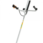 Stihl FS 360 C-EM Brushcutter & Clearing Saw