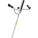 Stihl FS 410 C-EM Brushcutter & Clearing Saw