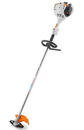 Stihl FS 56 RC-E Strimmer & Brushcutter