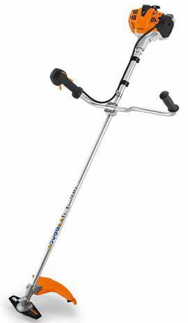 Stihl FS 94 C-E Strimmer & Brushcutter