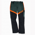 Stihl FS Protect Brushcutter Trousers