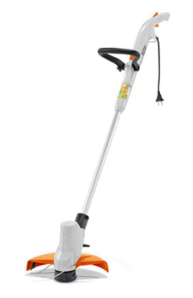 Stihl FSE 52 Electric Grass Strimmer