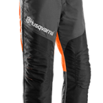 Husqvarna Functional Type A, Class 2 Trousers 24A