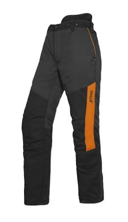 Stihl Function Universal Protective Trousers Type A