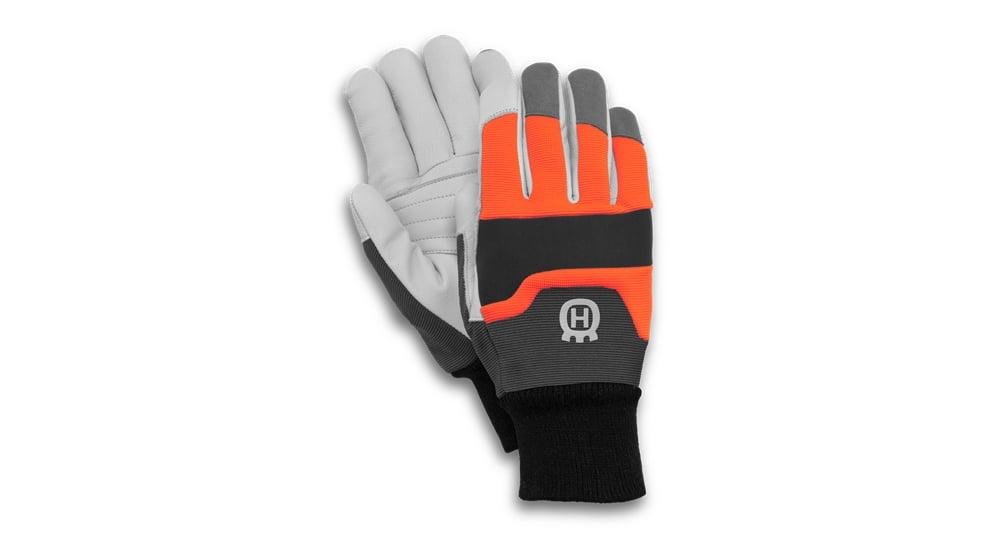 Husqvarna Function 16 CLASS 0 Gloves