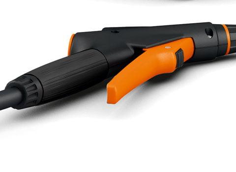Stihl SG 51 12Ltr Sprayer
