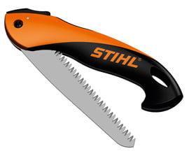 Stihl PR 16 HANDYCUT Folding Saw