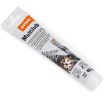 Stihl Multi-Purpose Hedgetrimmmer Grease