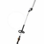 Stihl HL 94 C-E Long Reach Hedge Trimmer