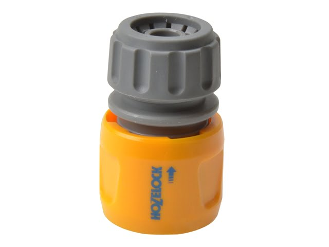 Hozelock 2166 Hose End Connector