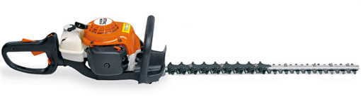 Stihl HS 82 RC-E Hedge Cutter