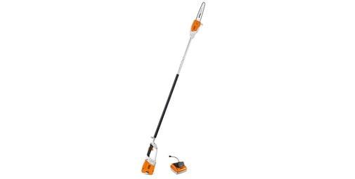Stihl HTA 65 Cordless Pole Pruner