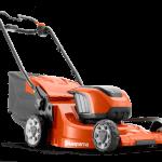 Husqvarna LC 247iX Cordless Mower