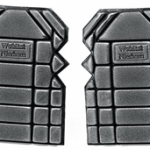 Stihl Knee Pads for FS 3Protect Trousers