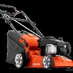 Husqvarna LC140S Lawn Mower