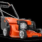 Husqvarna LC 247S Lawn Mower