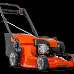 Husqvarna LC 347V Lawn Mower