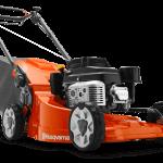 Husqvarna LC 551SP Lawn Mower