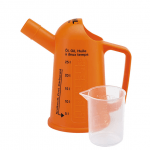Stihl Measuring Jug
