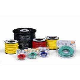 Stihl CF3 Pro Strimmer/Brushcutter Line