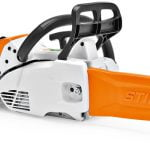 Stihl MS 151 C-E Chainsaw