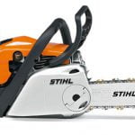 Stihl MS 211 C-BE DURO Chainsaw