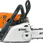 Stihl MS 231 C-BE Chainsaw