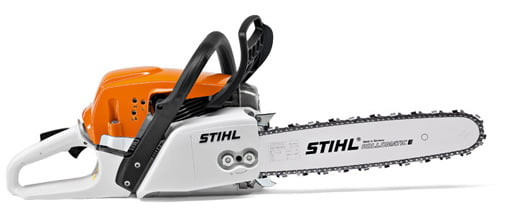 Stihl MS 271 Chainsaw