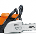 Stihl MS 170 12″ Chainsaw