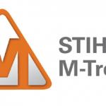 Stihl FS 490 C-EM Brushcutter & Clearing Saw