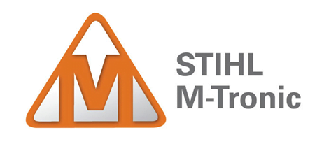 Stihl FS 460 C-EM Brushcutter & Clearing Saw
