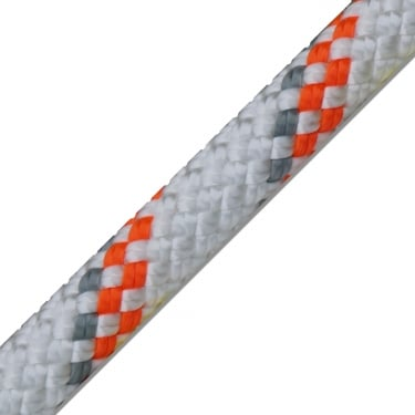 Stein Omega 12mm x 50m Rigging Rope