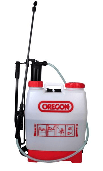 Oregon Knapsack Sprayer 16Ltr