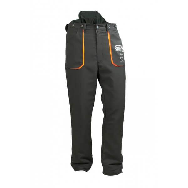 Oregon Yukon Protective Trousers