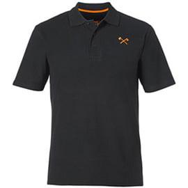 Stihl Timbersports Polo Shirt