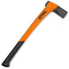 Stihl AX 20 PC Cleaving Axe