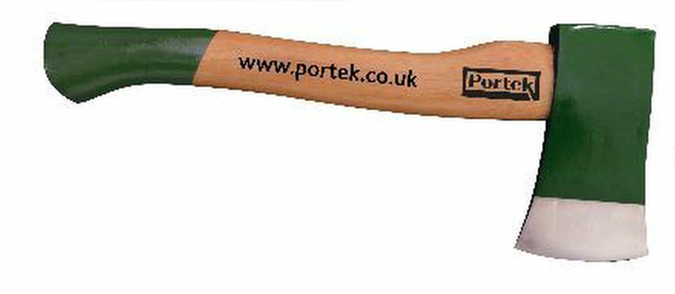 Portek Kindling Hatchet