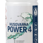 Husqvarna XP Power 4T