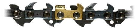Oregon PS55E 16″ PowerSharp Chain and Stone