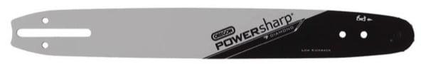 Oregon A074(12) 12″ Powersharp Bar and Unit