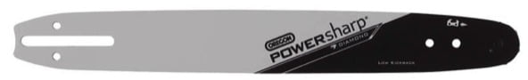 Oregon A074 16″ Powersharp Bar and Sharpener Body