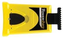 Oregon A041(12) 12″ Powersharp Bar and Unit